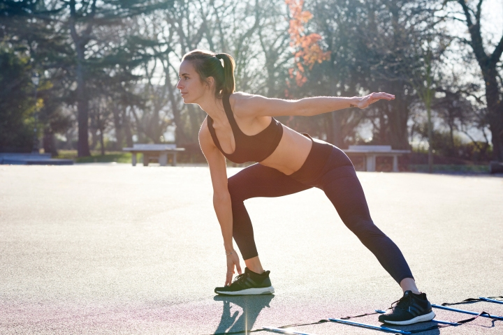 Why you should start mobilitytraining!