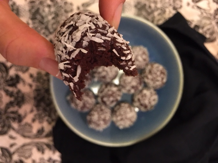 brownieballs2