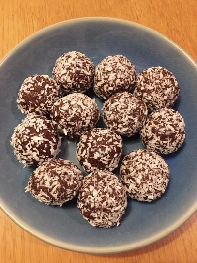 brownieballs4