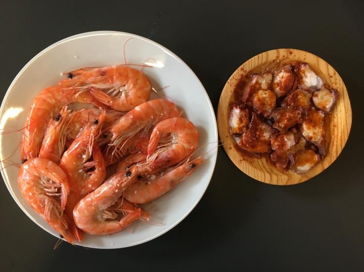 Flavours of Porto