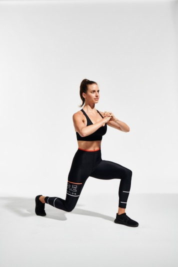 2018.05.18_Welle-Co-Exercises_W1_Squat-to-reverse-lunge_26710